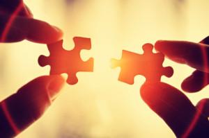 Teamwork_Puzzle_Web